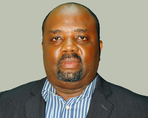 Chukwuzube Ilodianya