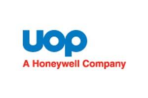 Honeywell OUP