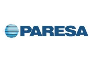 PARESSA , S.P.A. ITALY