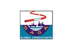 SAGA-India
