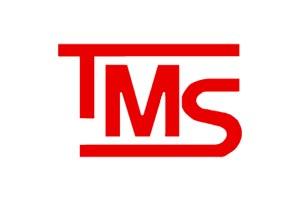 TMS Canada