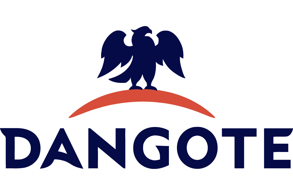 Successful Roof lifting of 30,000mT Ammonia Tank at Dangote Fertilizer Plant, Lekki – Lagos