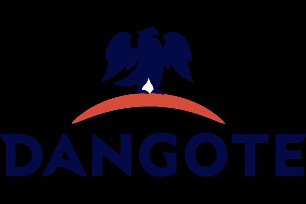 Successful Roof lifting of 30,000mT Ammonia Tank at Dangote Fertilizer Plant, Lekki – Lagos
