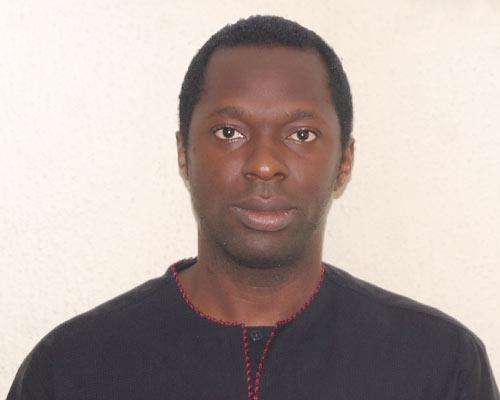 Hyacinth Uzu Fela Enuha