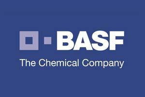 BASF, UK