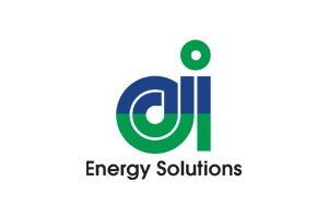 AI ENERGY SOLUTIONS