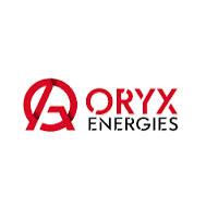 Oryx Energy Benin