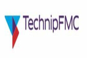 FMC Technologies, USA